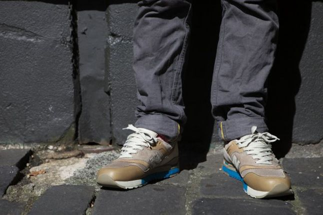 Nonnative X Nb 997 Up There 01 1