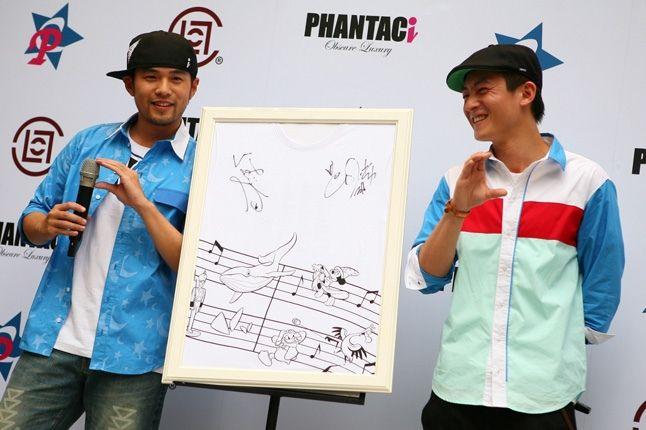 Phantaci Clot Disney Phantasia Pack Launch 3 1