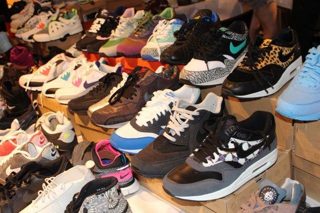 Crepe City 7 Sneaker Festival 3 1