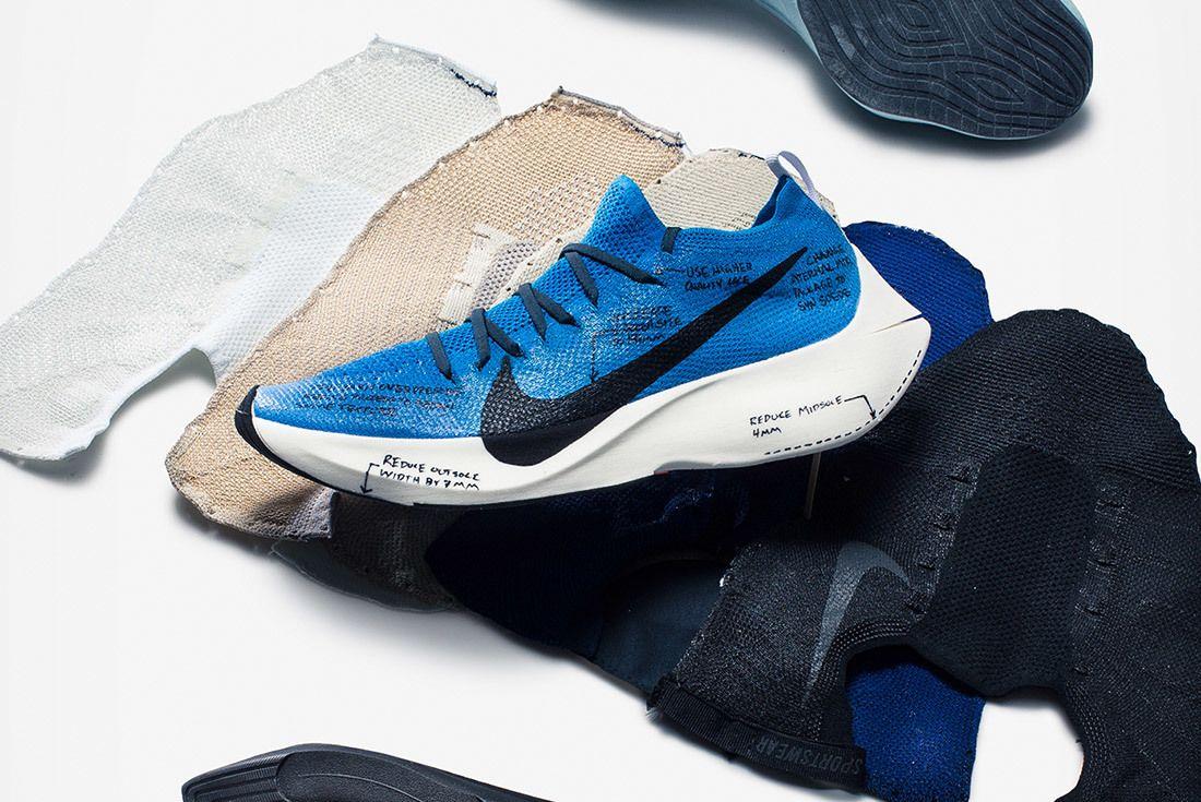 Nike React Vapor Street Release Info 5