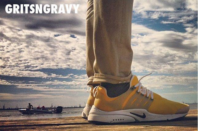 Gritsngravy 1