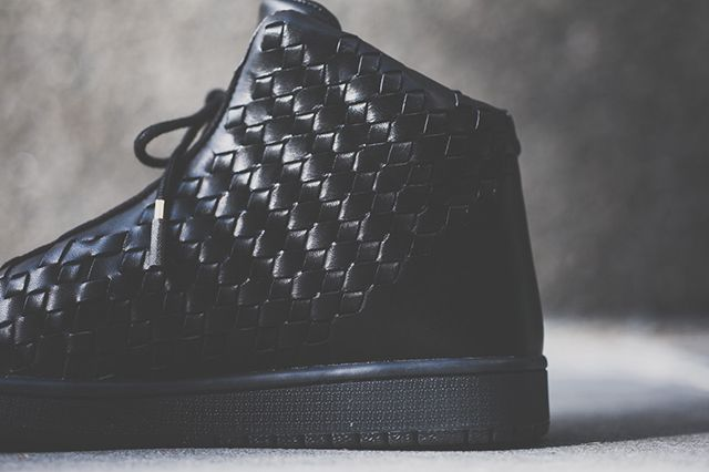 Air Jordan Shine Black 6