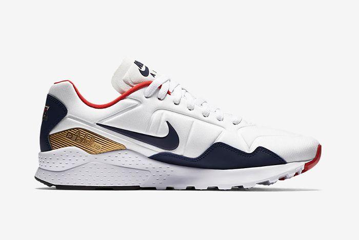 Nike Air Zoom Pegasus 92 Olympic9