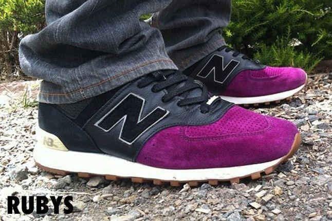 Rubys Nb 1