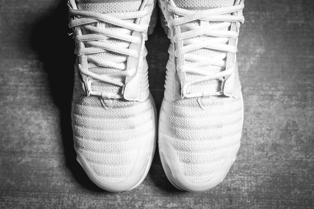 Adidas Wish Sneakerboy Consortium Exchange 17