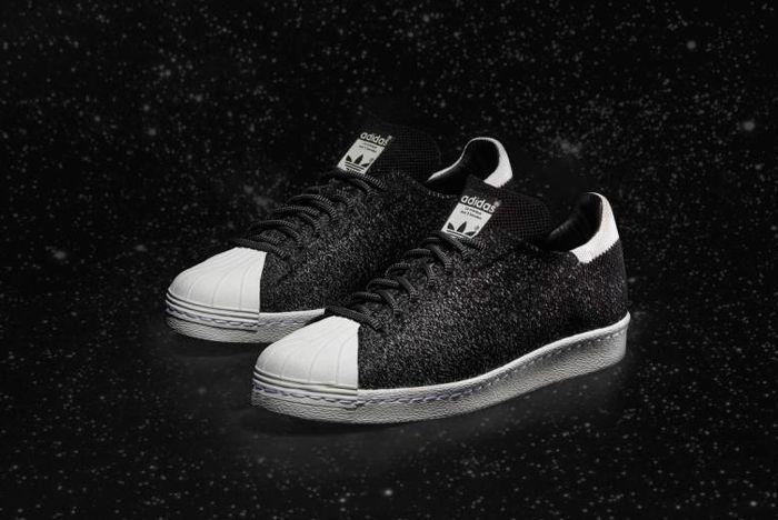 Adidas Primeknit Gitd Pack Superstar 5 O1Ztwy