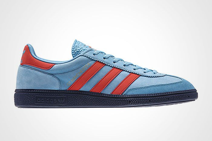Adidas Spezial Gt Manchester Blue Red Thumb