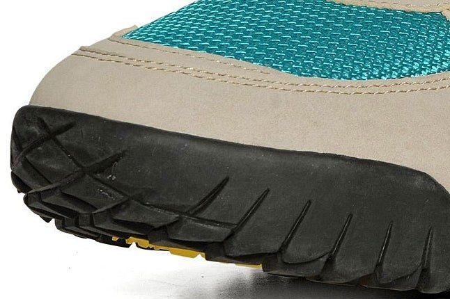 Adidas Zx Tr Mid 5 1
