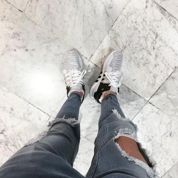 Eqt On Feet Recap 26