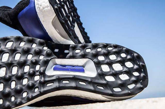 Adidas Ultra Boost Fl Bump 1