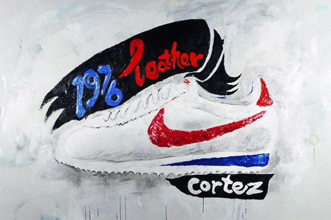 Wk X Nike Sportswear Evolution Of The Cortez 5 1
