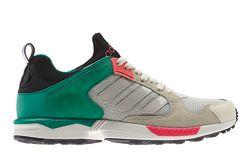 Adidasoriginals Zxfamily5000 Rspn Ss14 Dp