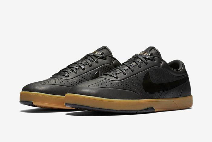 Nike Sb X Fb Pack 10