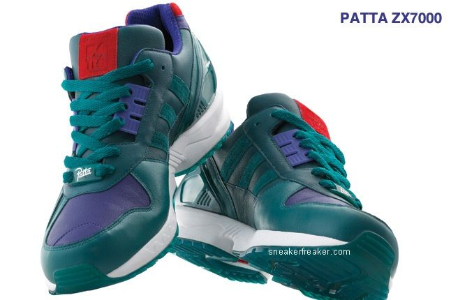 The Biz Ben Pruess Adidas Originals 4