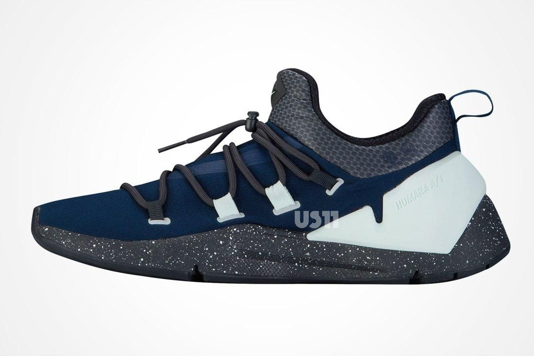 Nike Zoom Humara 11