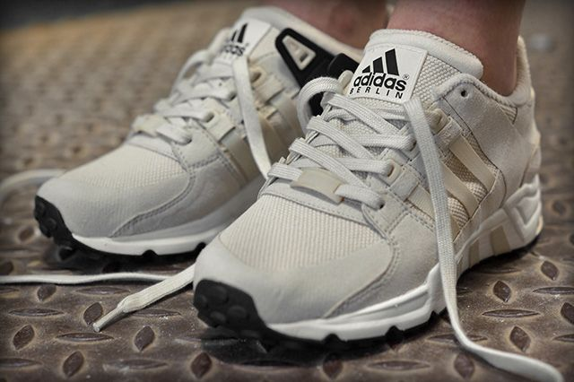 Adidas Eqt Support City Pack Berlin Edition1