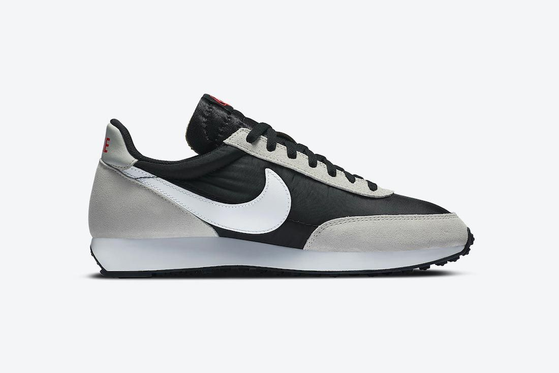 Nike Air Tailwind 79 'Worldwide'
