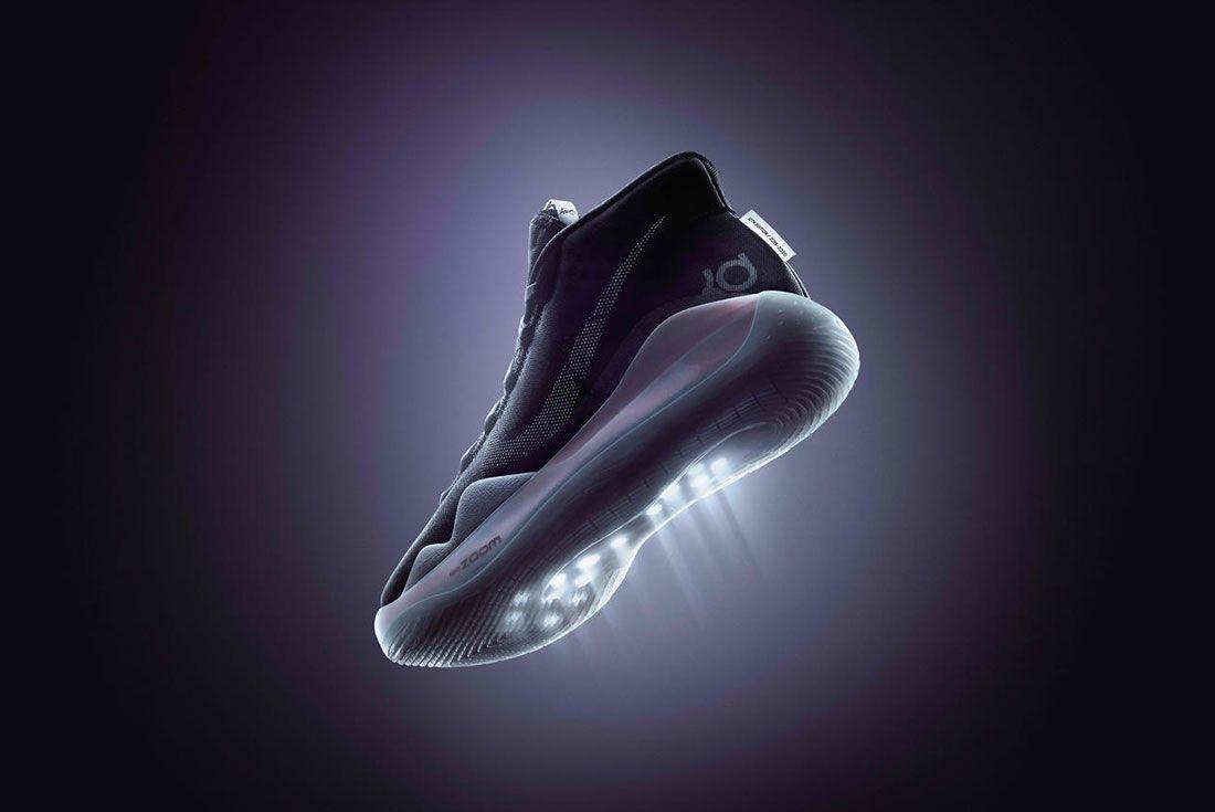 Nike Kd12 Assets 005 Rectangle 1600 Promo Shot