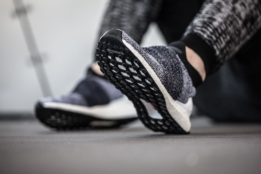 Ultraboost Laceless Bb6135 2
