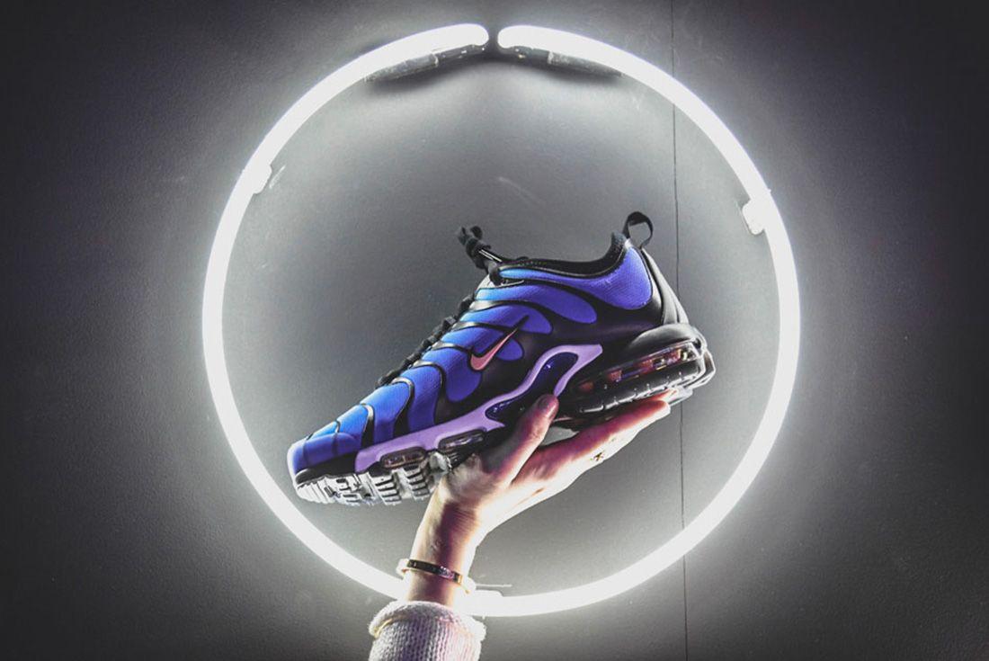 Nike Air Max Lab London 18