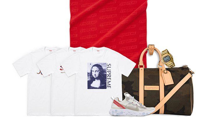 Stockx Prime Bundle 01 Sneaker Freaker