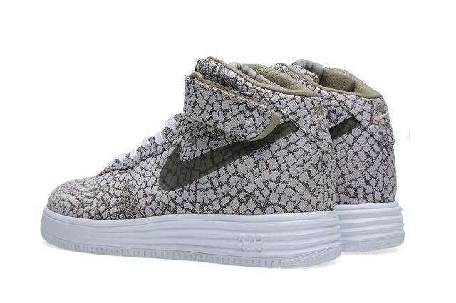 Nike Jacqurd Saol Paulo Pack 1