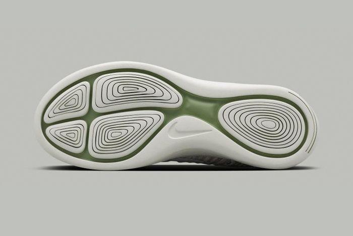 Nike Lunarepi Flyknit Gyakusou 1