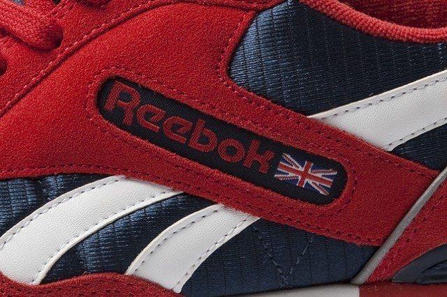 Reebok Gl6000 Red Side Logo 1 640X426