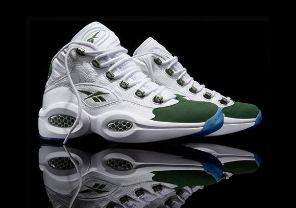 Reebok Question Mid Michigan State Official Look Release Info Main 1