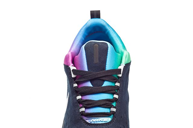 Nike Betrue Collection 13