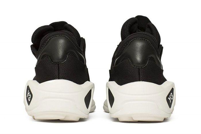 Y 3 Fyw S 97 Black Cloud White Fu9185 Release Info4