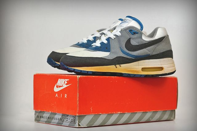 Air Max Day Overkill Countdown Chapter 5