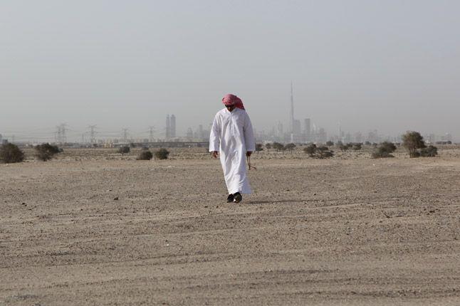 Nash Sole Dxb Bedouin Visvim Nb 14 1