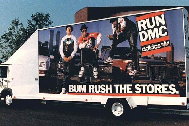 Run Dmc Adidas Truck 640X426 Edited
