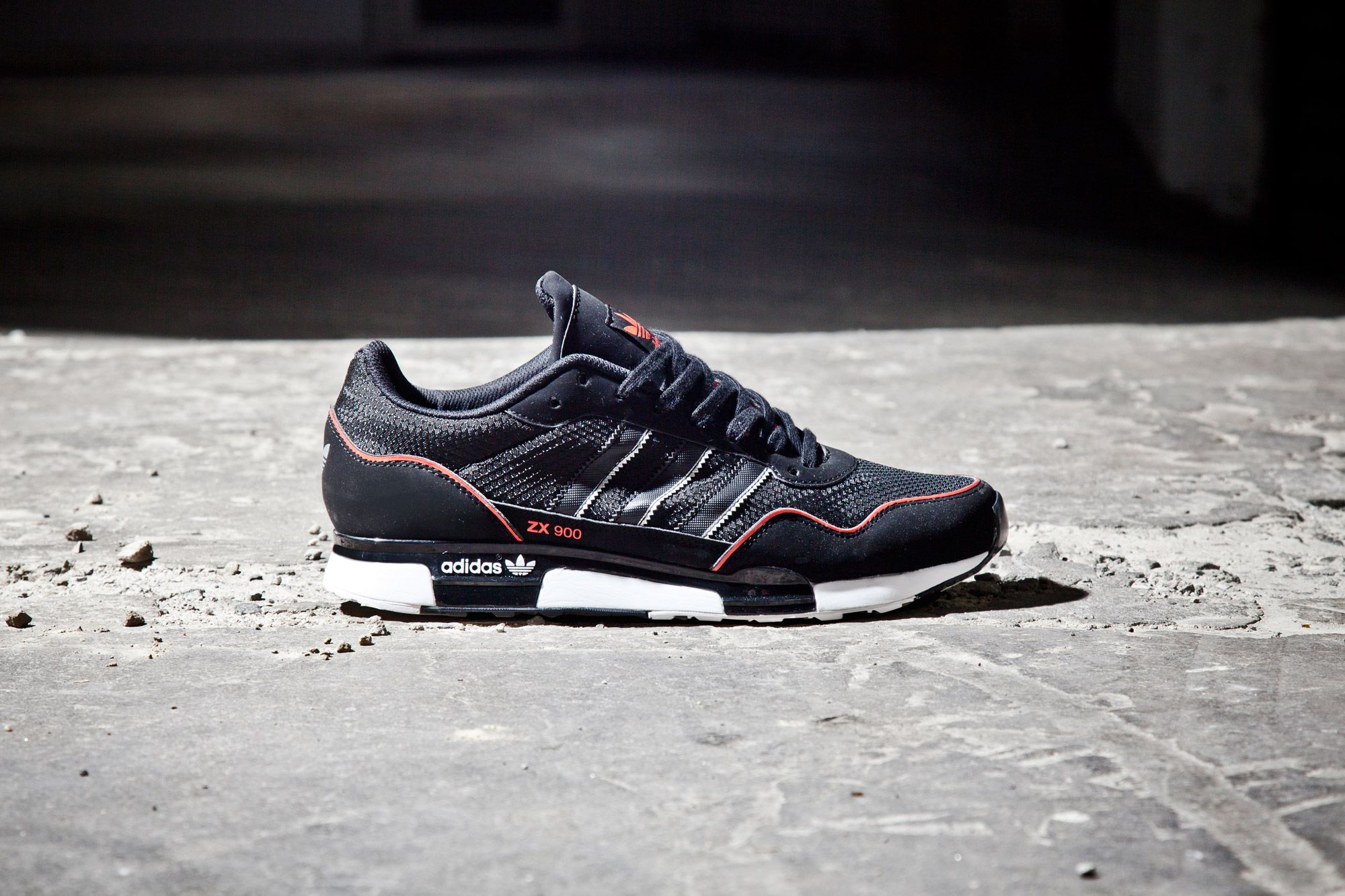 Adidas Fl Zx900 Flash 3