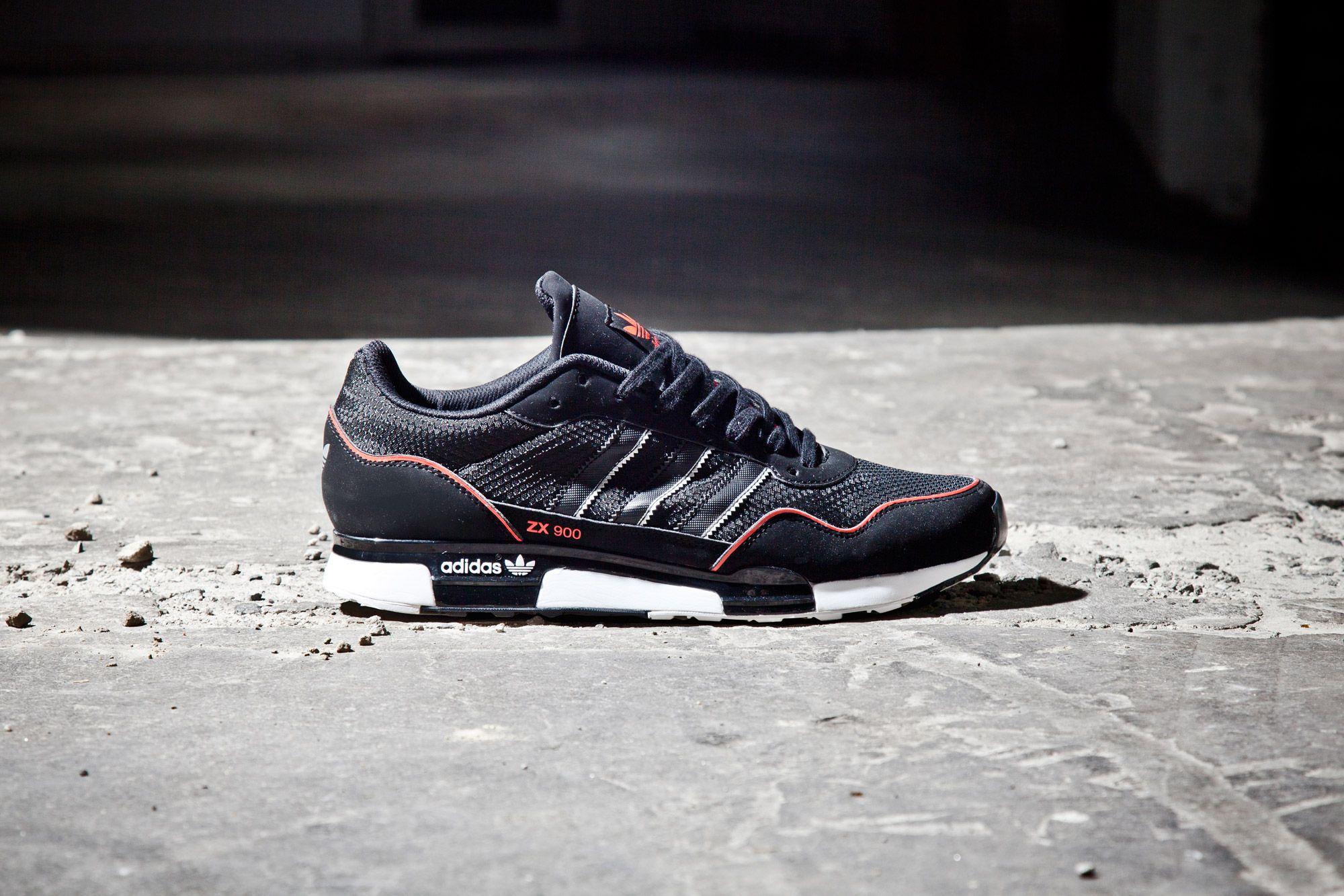 Adidas Fl Zx900 Flash 3