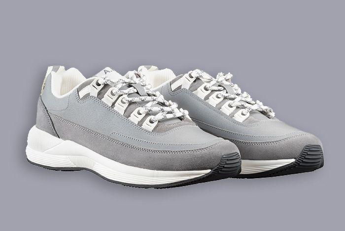 Apc Sneakers 8