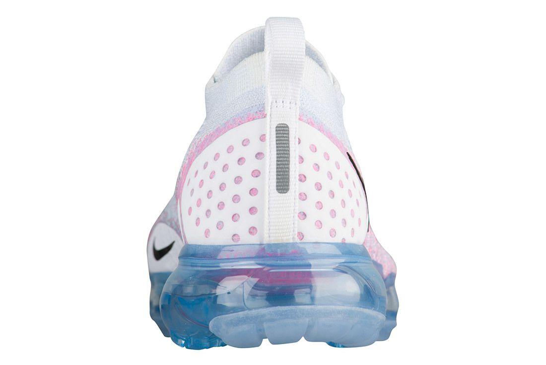 Nike Air Vapormax Flyknit 2 2