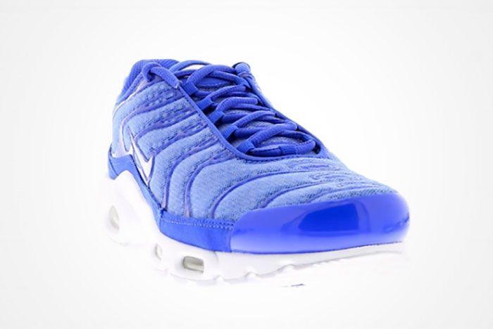 Nike Air Max Plus Mesh Racer Blue 03