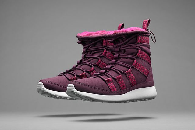 Nike Holiday 2014 Sneakerboot Collection 10 960X640
