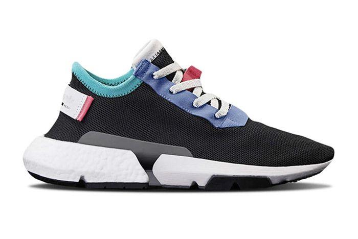 Adidas Pod S3 1 4
