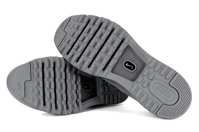 Nike Air Max 2013 Qs Usatf Pack Soles 1