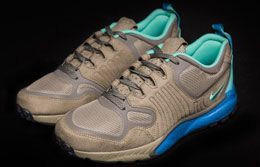 Sneakersnstuff X Nike Zoom Talaria Fearless Feature