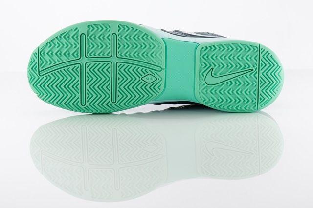 Nike Vapor 9 Savile Row Outsole