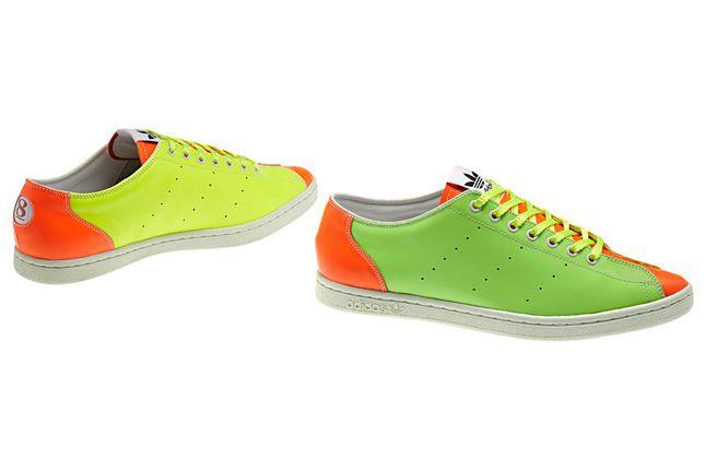 Jeremy Scott Adidas Js Slim 03 1