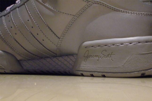Adidas Jeremy Scott 3 M 4 1