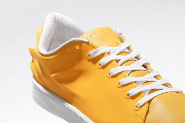 Puma Art Sneaker 1