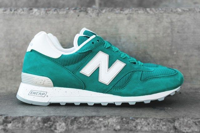 New Balance 1300 Mint Thumb