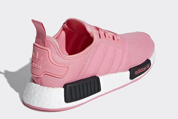 Adidas Mnd R1 September Release 6