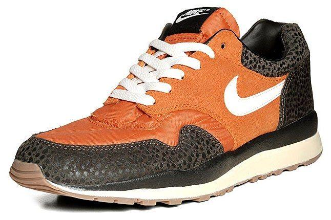 Nike Air Safari Vintage 5 1